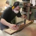 springer guitars-workshop photo 2.jpg