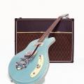 steinbrecher guitars-instrument photo 1.jpg