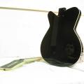 steinbrecher guitars-instrument photo 2.jpg