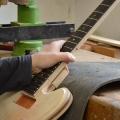 steinbrecher guitars-workshop photo 1.jpg