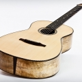 stoll guitars-instrument photo 2.jpg