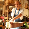 stoll guitars-workshop photo 1.jpg