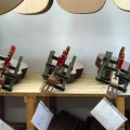 stoll guitars-workshop photo 2.jpg