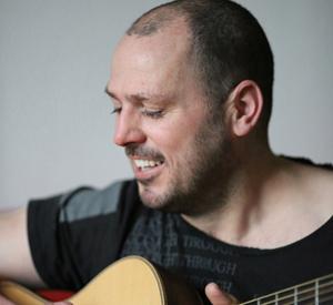 David Antony Reid Luthier