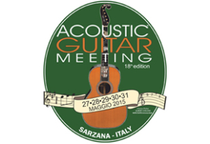 Acoustic_guitar_meeting