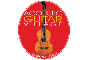 Acoustic_guitar_village