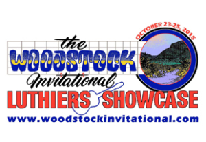 WoodstockInvitational2015