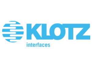 klz001_interfaces_main_logo_color