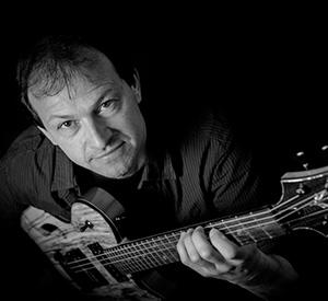 mion guitars-portrait photo