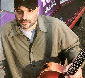 mirabella guitars-portrait photo