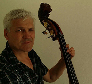 Phil Bach