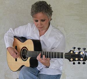Wingert Guitars